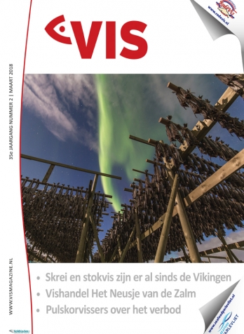 Vis_Cover
